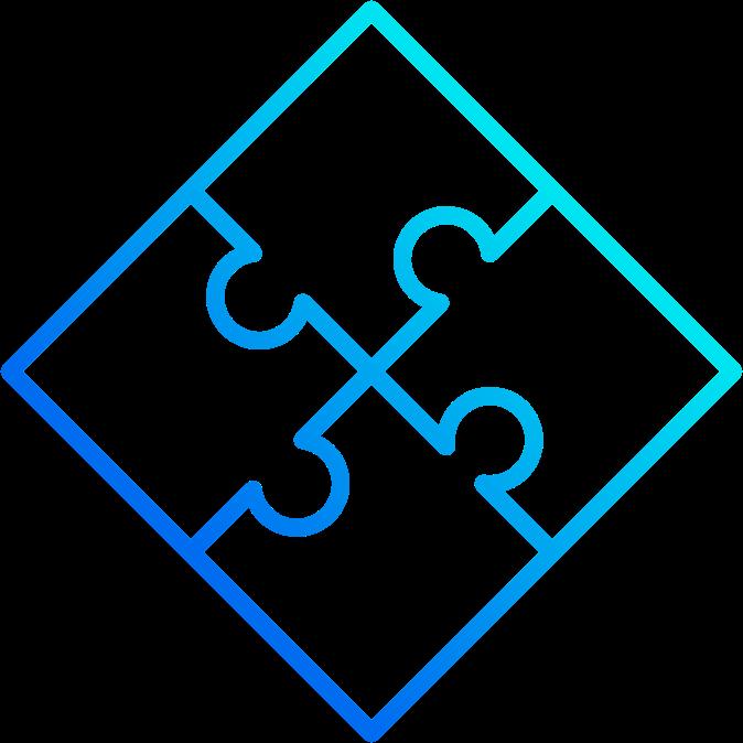 EOB Logo Icon