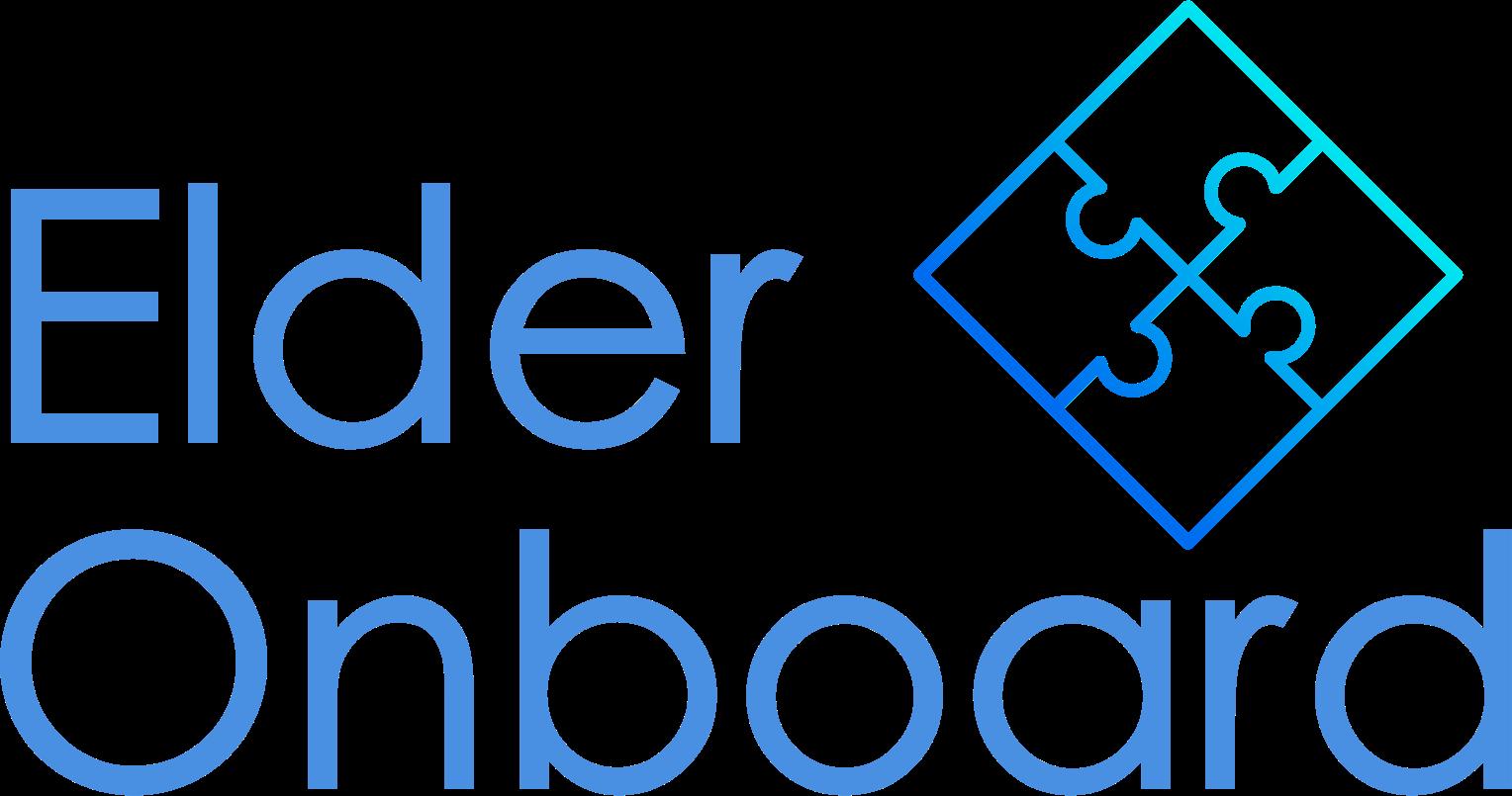 EOB Logo v1.1